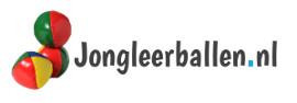 Jongleerballen.nl - DE goedkoopste Jongleerballen van Nederland!